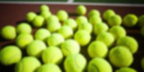 balles,acheter,rennes,tennis,head,soderling,wilson,tecnifibre,babolat