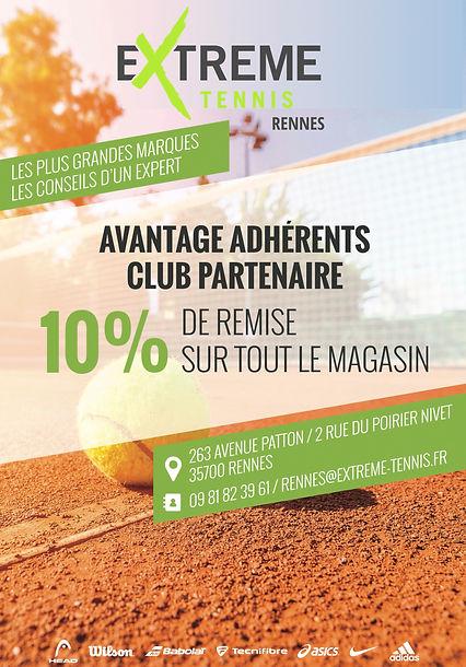 tennis_club_rennes_bretagne_saint_grégo