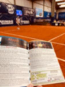Tennis_Dinan_Rennes_Open_Guindé_Taden_To