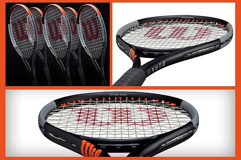 wilson burn rennes raquettes tennis.jpg
