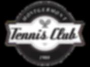 Tennis, bretagne, rennes, ligue, comité, montgermont,