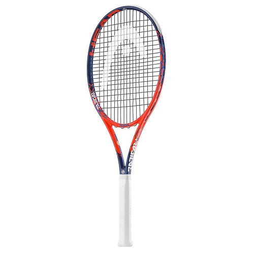 Raquette Tennis Head Radical Adaptive