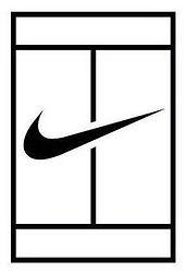 nike tennis rennes bretagne chaussures v