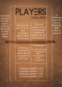 Players_Challenge_Règlement_copie.jpg