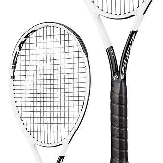 raquette tennis rennes bretagne speed dj