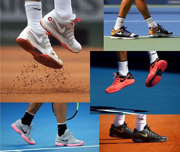 chaussures tennis rennes bretagne hommes