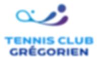 Tennis, bretagne, rennes, ligue, comité, tc grégorien, st gregoire,