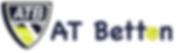 logo AT BETTON Tennis Rennes Extreme Clu