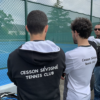 opé_textile_cesson_club.HEIC