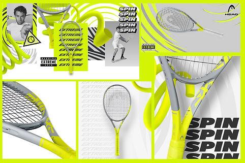 head extreme rennes raquettes tennis.jpg