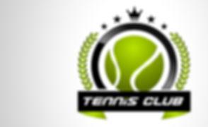club,jouer,tennis,rennes,bretagne,35,st gregoire,cesson,acigné,melesse,montgermont,montauban,chateaubourg