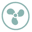 icon-ventilation-2.png