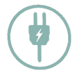 icon-power-2.png
