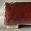 Thumbnail: Thor Holvila 2109-18