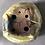 Thumbnail: Thor Holvila 2108-21