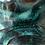 Thumbnail: Thor Holvila 2103-17