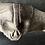 Thumbnail: Thor Holvila 2107-09