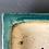 Thumbnail: Thor Holvila 2108-08