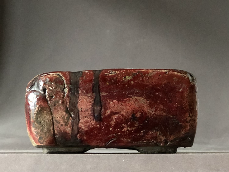 Thor Holvila 2109-17