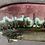 Thumbnail: Commission Thor Holvila 2108-28