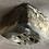 Thumbnail: Thor Holvila 2108-22