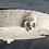 Thumbnail: Thor Holvila 2107-05