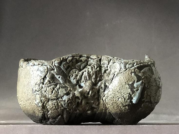 Thor Holvila 2108-20