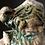 Thumbnail: Thor Holvila 2103-01