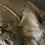 Thumbnail: Commission Thor Holvila