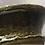 Thumbnail: Thor Holvila 2109-10