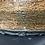 Thumbnail: Thor Holvila 2108-01
