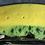Thumbnail: Thor Holvila 2106-07