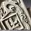 Thumbnail: Thor Holvila 2103-26