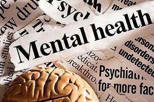 mental_health.jpg