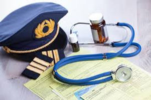 aviation-medical.jpeg