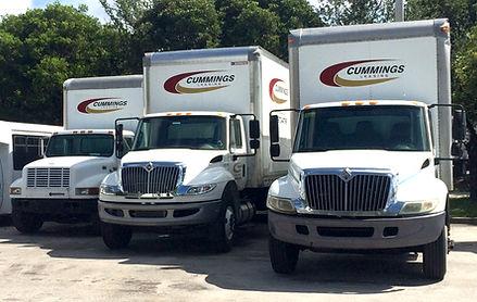 Truck Rental, Trailer Rental, truck Leasing