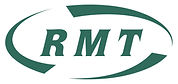 RMT logo sharp.jpg
