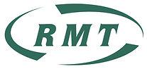 RMT logo sharp.jpg