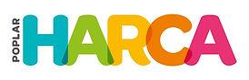 P_HARCA_Logo_Full_RGB.jpg