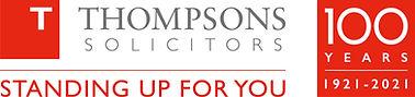 Thompsons Solicitors 100 Logo.jpg