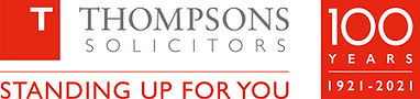 Thompsons Solicitors 100 Logo.jpg