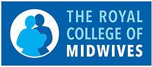 New RCM logo (normal resolution).jpg