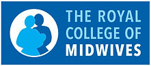 New RCM logo (normal resolution).jpg