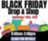 WEB Drop & Shop 2019.png