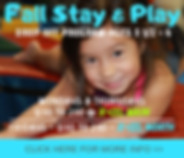 SUMMER STAY & PLAY 2019 - website square