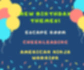 New Birthday themes.png