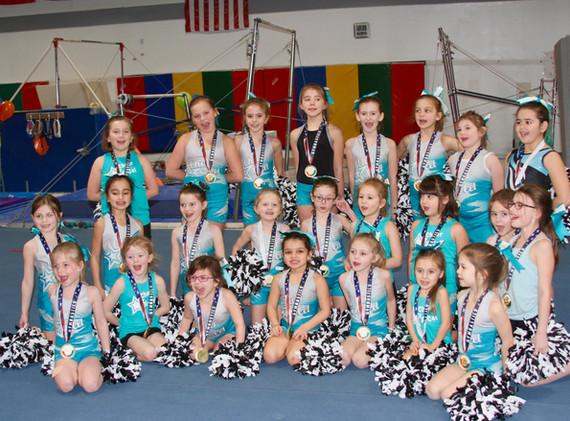 Cheer Group Medal Cheer Meet 2020.jpg