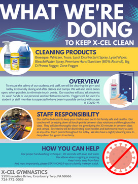 Cleaning X-Cel.jpg
