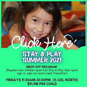 Copy of FALL STAY & PLAY 2020 - website