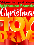 Help Make a Child's Christmas by Donating a Toy
